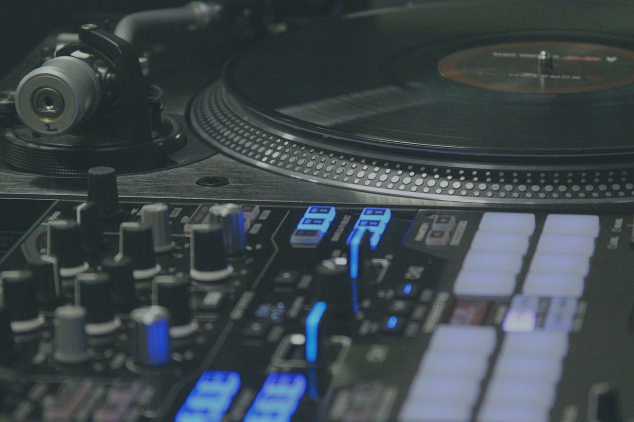 Rock N Roll Rentals Music Store Equipment Rental In