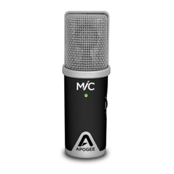 Apogee  Studio Quality Digital Microphone