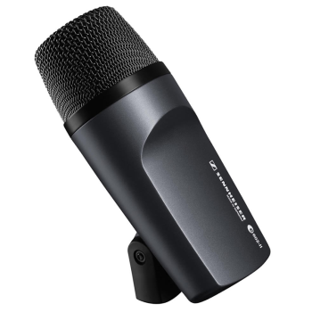 Sennheiser E602 Dynamic Mic with focused Low Frequency Response
