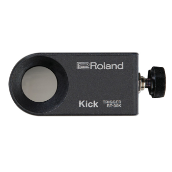 ROLAND RT-30K Kick Drum Trigger