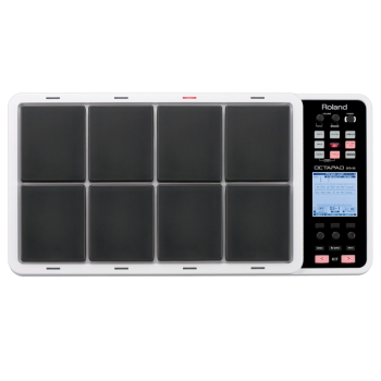 ROLAND SPD-30 Octapad Digital Percussion Pad