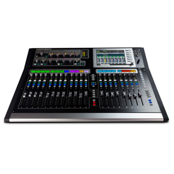 Allen & Heath GLD2-80 48x30 Digital Mixer