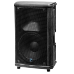 Yorkville NX55PSALE NX Speakers