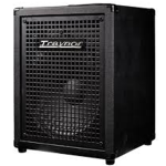 Traynor DNB115 400w Bass Combo