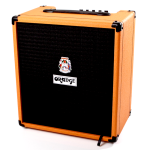 "Orange CR50BXT 50w 1x12"" Bass Combo"