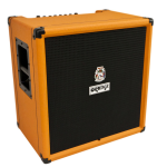 "Orange CR100BXT 100w 1x15"" Bass Combo"