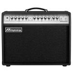 Ampeg GVT52112 50w 1x12 2ch Tube Combo