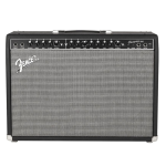 "Fender CHAMPION100 Solid State 100w 2x12"" Combo Amp"