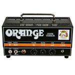 Orange DA15H 15/7w Tube Guitar Head