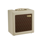 "VOX AC4TV 4w Variable 1x10"" Combo"
