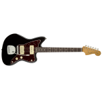 CPJAZZMASTERSP Fender Classic Player Jazzmaster Special