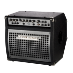 Traynor K1 100 Watt keyboard amp