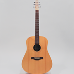 Seagull 039579 Excursion Nat Solid Spruce SG