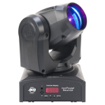 ADJ INN288 INNOPOCKETBEAM Mini Moving Head RGBW