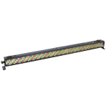 ADJ MEG040 MEGABARRGBA LED Uplighting Bar