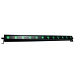 ADJ ULT240 ULTRAHEXBAR12 1m 12w RGBWA+UV Bar