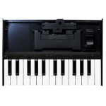 ROLAND K-25M Boutique Series Keyboard Unit