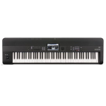 Korg KROME88 88 Key Music Workstation