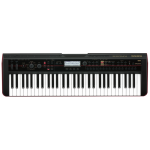 Korg KROSS61 61 Key Mobile Workstation