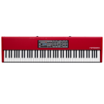 Nord NP88 88-key Stage Piano