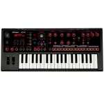 ROLAND JD-XI 37-key Analog/Digital Crossover Synth