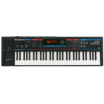 ROLAND JUNO-DI 61-key Synthezier