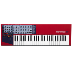 Nord NL2X Lead 2x Keyboard