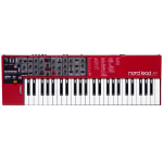 Nord NLEADA1 Analog Modeling Synthesizer