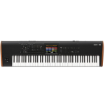 Korg KRONOS8 88-key Synth Workstation