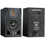 Adam A3X Nearfield Studio Monitors