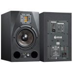 "Adam A7X Nearfield Monitor 2-way, 7"" Woofer"