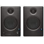 "Presonus C3.5BT 3.5"" Ceres Bluetooth Speaker Pair"