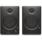"Presonus C4.5BT 4.5"" Ceres Bluetooth Speaker Pair"