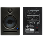 "Presonus E5 5"" 2 Way High Def Monitor"