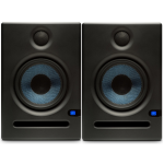 "Presonus E8 8"" 2 Way High Def Monitor"