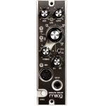 Moog 500-DELAY 500 Series Analog Delay