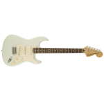 Fender DLXRHSTRAT Deluxe Roadhouse Strat