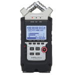Zoom ZH4NPRO Handy 4ch Recorder
