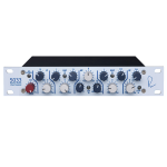 Neve 5033-H 5 BAND EQUALIZER