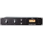 Universal Audio 1176 Limiting Class A Line Level Amp