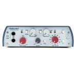 Neve 5017 Portico Channel Strip with DI / MIc Pre / Compressor