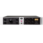 Universal Audio 6176 Classic Analog Channel Strip