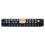 Presonus ADL700 Custom Designed Tube Channel Strip