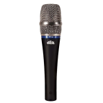 Heil PR22UT Dynamic Vocal Mic