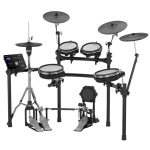 ROLAND TD-25KV 5-piece Professional Electronic Drum Kit