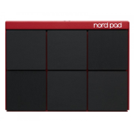 NPAD Pad for Nord Drum2
