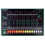 ROLAND TR-8 Rhythm Performer Based on Classic 808 Drum Machine
