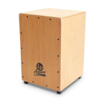 Lp WB1431 Traditional Cajon