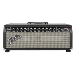 Fender BASSMAN800HD 800w Bass Head