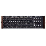 ROLAND SYSTEM500 Analog Modular Synth